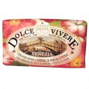 Nesti Dante Dolce Vivere Venezia 250 g