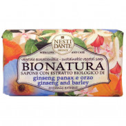 Nesti Dante Bio Natura Ginseng & Barley 250 g
