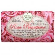 Nesti Dante Le Rose Rosa Principessa 150 g