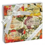 Nesti Dante IL Frutteto Gift Set