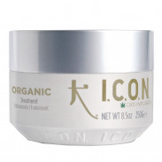 Icon Organic Treatment 250 ml