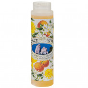 Nesti Dante Dolce Vivere Capri Shower Gel 300 ml