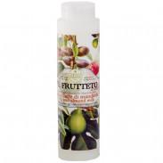 Nesti Dante IL Frutteto Fig & Almond Milk Shower Gel 300 ml