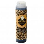 Nesti Dante Luxury Black Aktivkohle Shower Gel 300 ml