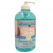 Nesti Dante Emozioni in Toscana Termal Waters Liquid Soap 500 ml