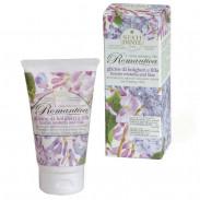 Nesti Dante Romantica 24h-Face & Body Cream 150 ml