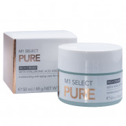 M1 Select Pure Rich Cream 50 ml