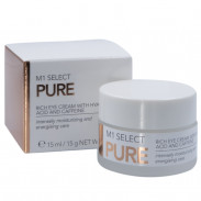 M1 Select Pure Eye Cream 15 ml