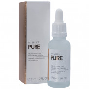 M1 Select Pure Serum 30 ml