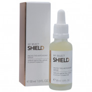 M1 Select Shield Serum 30 ml