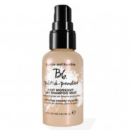 Bumble and bumble Prêt-à-Powder Post Workout Dry Shampoo 45 ml