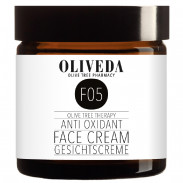 Oliveda Gesichtscreme Anti Oxidant 100 ml