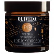 Oliveda Gesichtscreme Hydroxytyrosol Corrective 60 ml