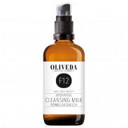 Oliveda Reinigungsmilch Hydrating 100 ml