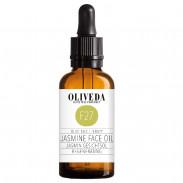 Oliveda Gesichtsöl Jasmin Regenerating 50 ml