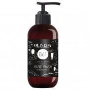 Oliveda Handwaschgel Delightful 250 ml