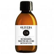 Oliveda Mundziehöl Detoxifying 200 ml