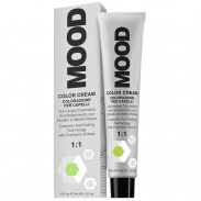 MOOD 0/0 Color Cream White 100 ml