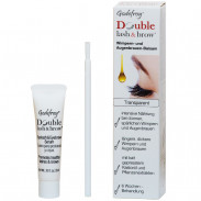 Godefroy Double Lash & Brow