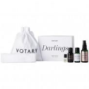 Votary Darlings Boxed Set