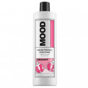MOOD Color Protect Conditioner 1000 ml