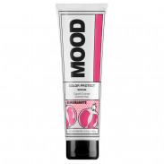 MOOD Color Protect Serum 150 ml