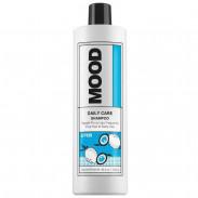 MOOD Daily Care Shampoo 1000 ml