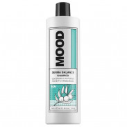 MOOD Derma Balance Shampoo 1000 ml