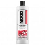 MOOD Intense Repair Shampoo 1000 ml