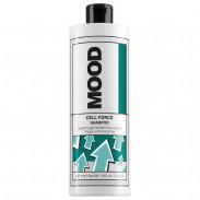 MOOD Cell Force Shampoo 400 ml