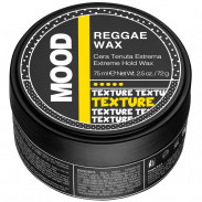 MOOD Reggea Wax 75 ml