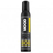 MOOD Cracking Oil-Foam 200 ml