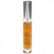 Arganiae Arganöl für Haare Schönheitsbehandlung für alle Haartypen Box 15ml
