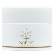 Nordic Cosmetics Body Butter 90 ml