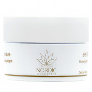 Nordic Cosmetics Eye Cream 10 ml