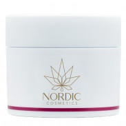 Nordic Cosmetics Daycream 45 ml
