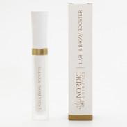 Nordic Cosmetics Eye Lash Booster 5 ml