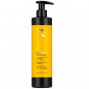 K-time Somnia Essentials Delicate Moist Treatment 500 ml