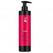 K-time Somnia Avant Curl Treatment 500 ml