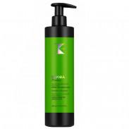 K-time Somnia Proliss Treatment 500 ml