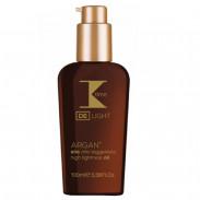 K-time Argan Time Delight Oil High Lightness 100 ml