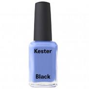 Kester Black Aquarius Pinky Lilacy 15 ml