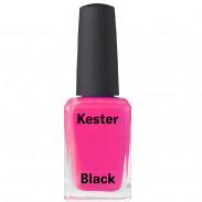 Kester Black Barbie Candy Pink 15 ml