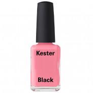 Kester Black My Girl Ella 15 ml