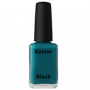 Kester Black Original Detox 15 ml