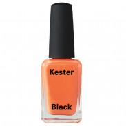 Kester Black Paradise Punch 15 ml
