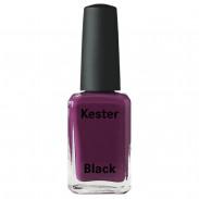 Kester Black Poppy 15 ml