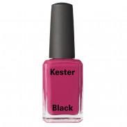 Kester Black Raspberry 15 ml