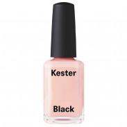 Kester Black Babe 15 ml