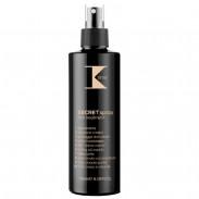 K-time Secret Spray Mask Multi Action x10 180 ml